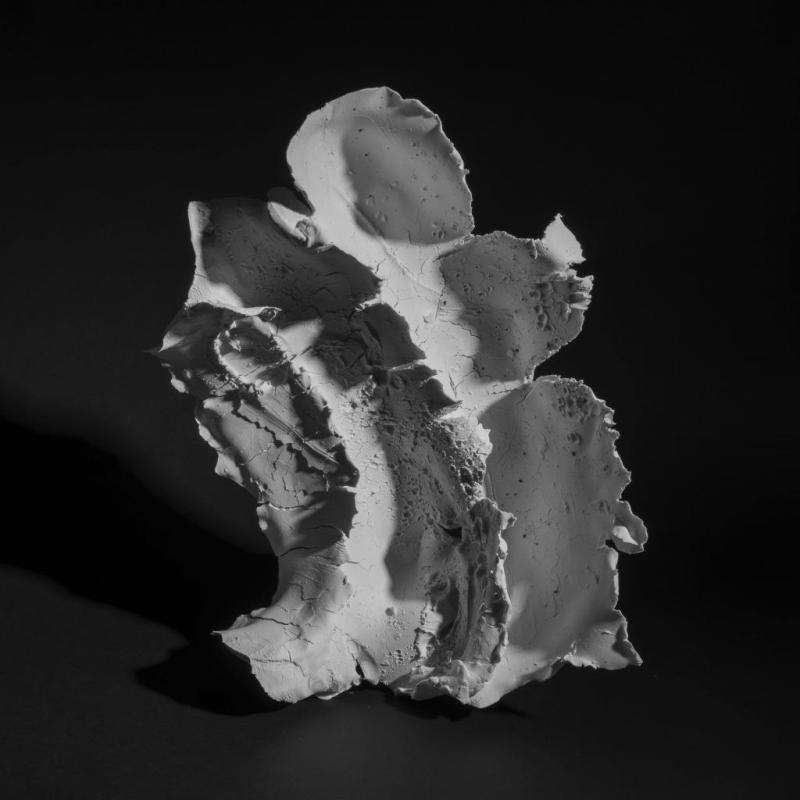 Attilio Quintili – Cupio Dissolvi