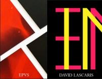 EPVS - David Lascaris | Thunderbolt