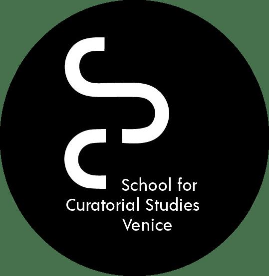 School for Curatorial Studies Venice