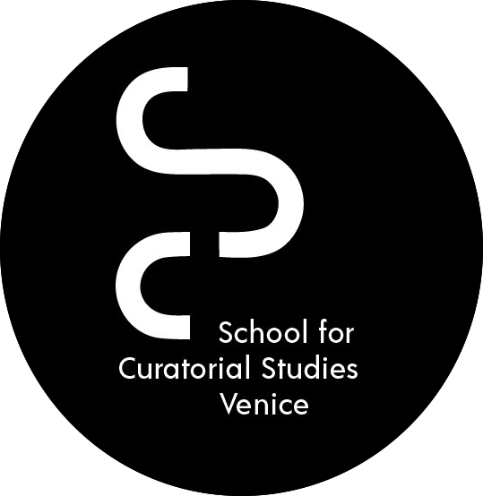 School for Curatorial Studies Venice