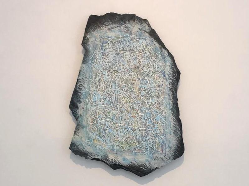 Pedra Cèlica