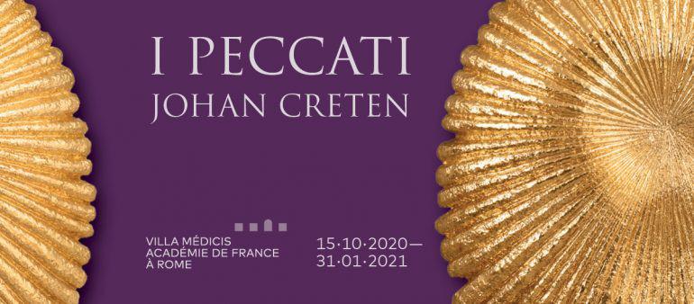 jc-ipeccati_logo_data_1200x560px-770x338