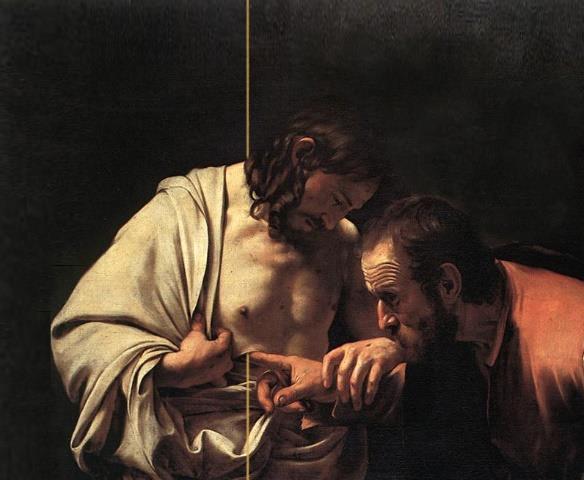 """""""La ferita della carne e la Resurrezione"""", personale di Giovanni Viola alla Galleria Lo Magno arte contemporanea"""