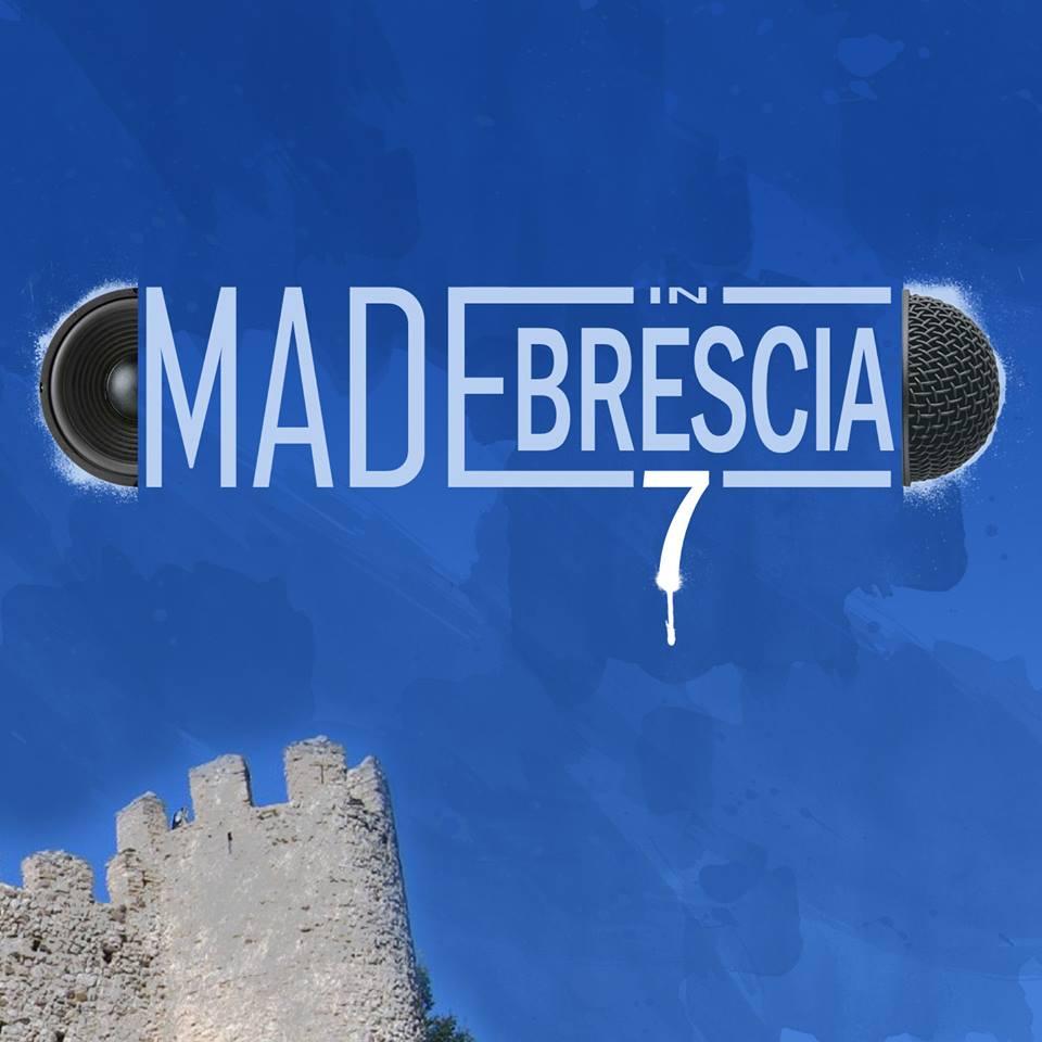Made in Brescia 7