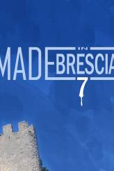 Made in Brescia 7