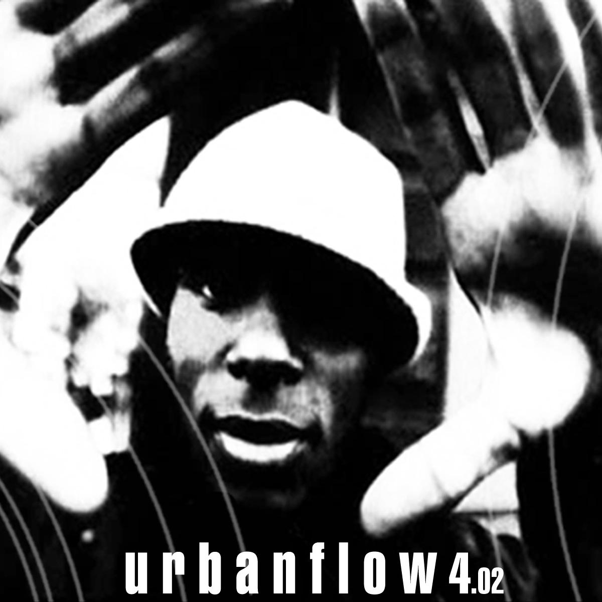 Urban Flow 2002 di 2funk