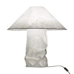 Lampe Lampampe
