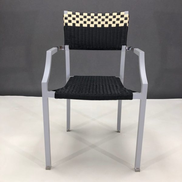 Fauteuil One Cafe Philippe Starck pour Driade