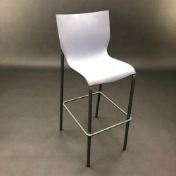 Tabouret Cheap & Chic Philippe Starck pour XO