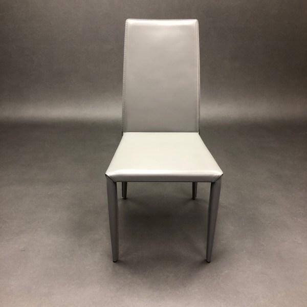 Lot de 4 chaises Sara Roche Bobois STUDIO GIOFRA