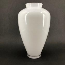 Vase Qing 1 Vittorio Locatelli Driade