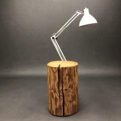 Lampe Piantama Mogg Marcantonio