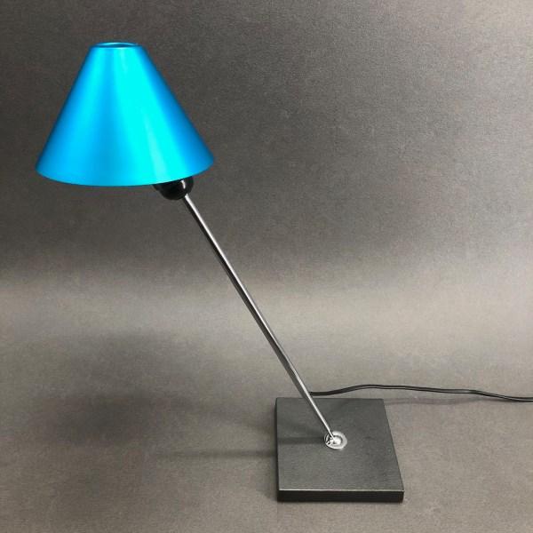 Lampe de bureau Gira Mobles 114 Josep Maria Massana, Josep Maria Tremoleda et Mariano Ferrer
