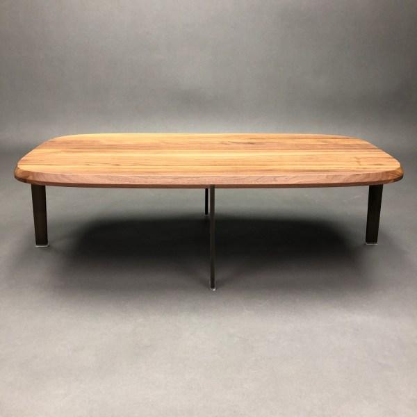 Table basse Area Benson