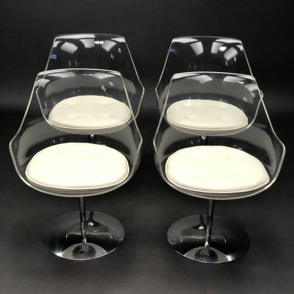 champagne erwine estelle laverne formes nouvelles 11