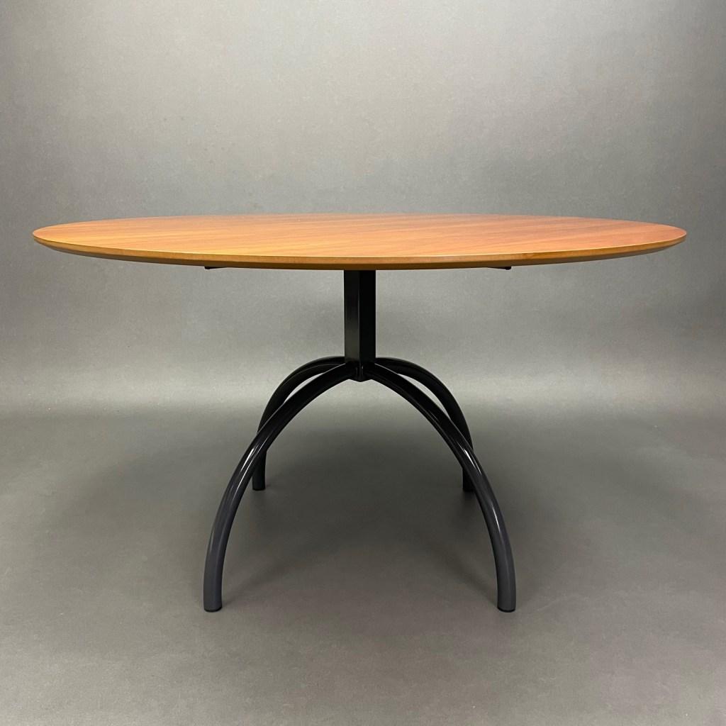 table ronde diam 125 5