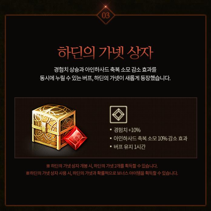 石榴石盒子