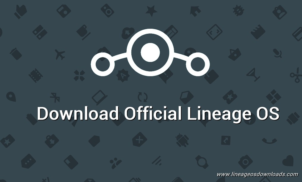 Download Official Sprint Galaxy Tab 3 7 0 Lineage OS 14 1