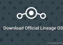 Download Official LeEco Le Max 2 Lineage OS 14 1 [x2] [7 1 2 Nougat]
