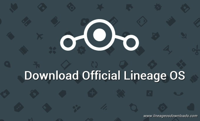 Download Official Oppo N3 Lineage OS 14 1 [n3] [7 1 2 Nougat]