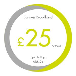 broadband adsl2+