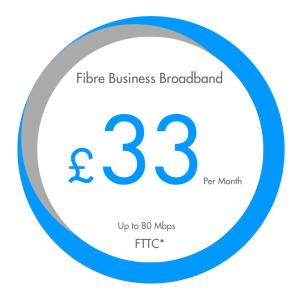 broadband fibre fttc