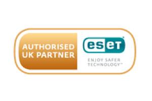 it support eset partner