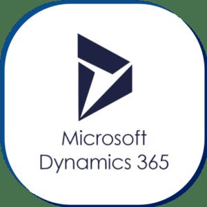 cloud microsoft dynamics 365