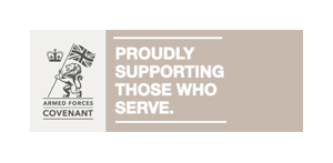 armed forces covenant employer