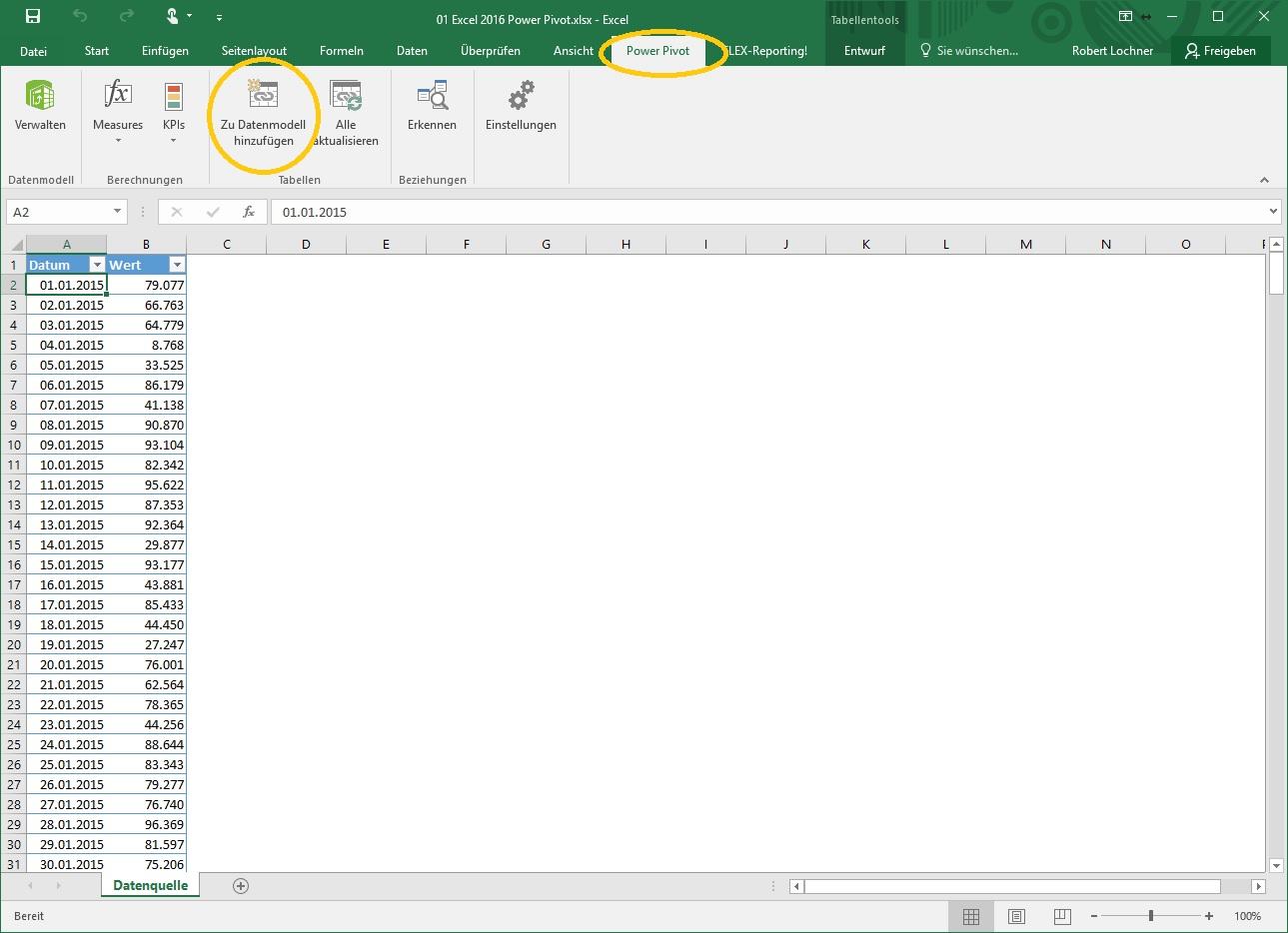 Excel Sverweis Auf Anderes Tabellenblatt