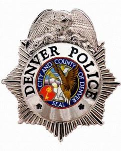 DenverPolice