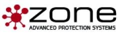 ZoneLogo120911_02