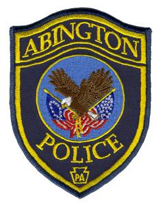 Abington Township PD, PA