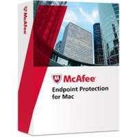 McAfee Endpoint Security 10.6.3