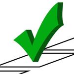 Guía de Implantación de la Norma ISO 14001 en empresas