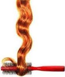 El aceite de almendras dulces en el cuidado del cabello