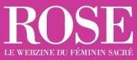logo-rose