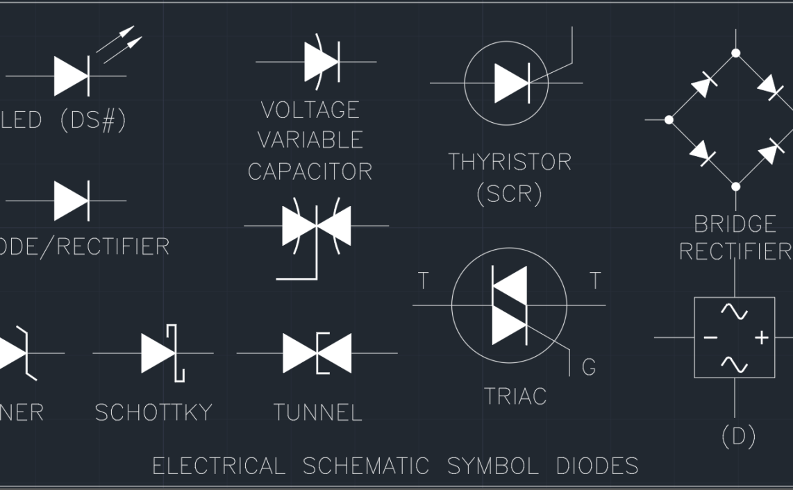 Snap Beautiful Led Schematic Symbol Crest Electrical And Photos Wiring Diagram Ideas Thetadacom