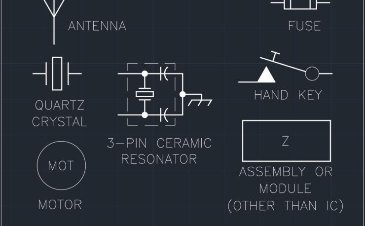 images?q=tbn:ANd9GcQh_l3eQ5xwiPy07kGEXjmjgmBKBRB7H2mRxCGhv1tFWg5c_mWT Fuse Symbol In Circuit Diagram