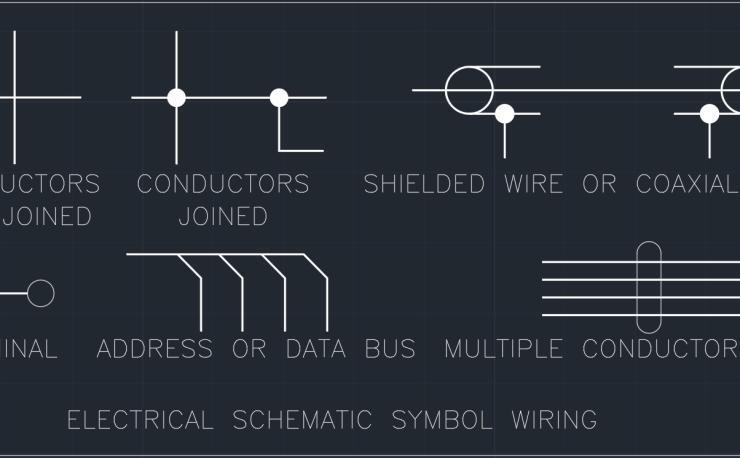 Symbol Autocad Free Cad Block Symbols And Cad Drawing Part 6