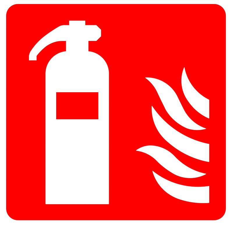Fire Extinguisher Autocad Free Cad Block Symbols And Cad Drawing