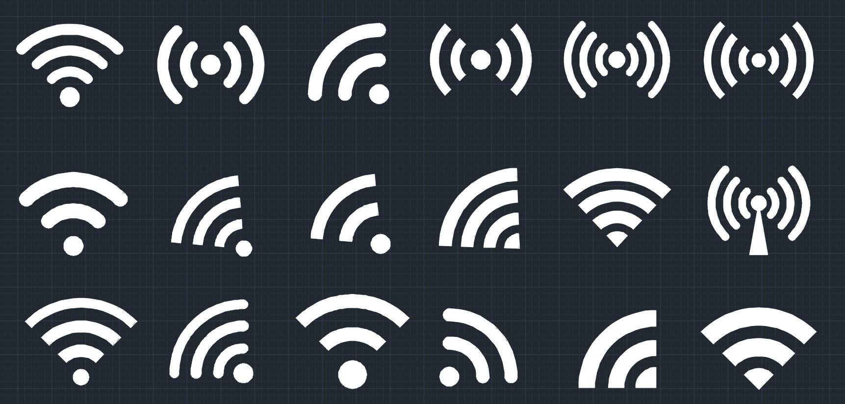 Ausgezeichnet Symbol Für Lichtmaschine Zeitgenössisch - Schaltplan ...