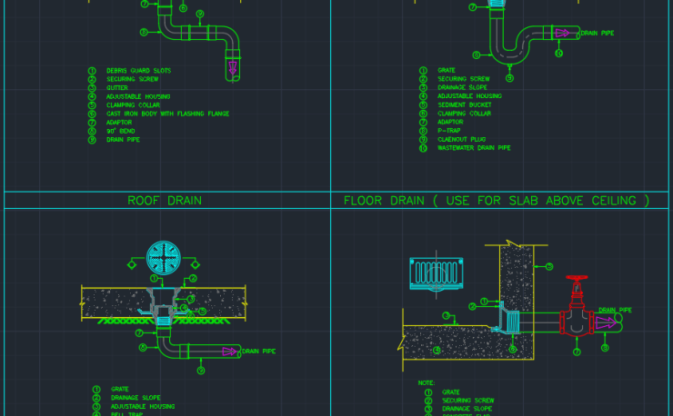 Gate Valve Free Cad Block Symbols And Cad Drawing
