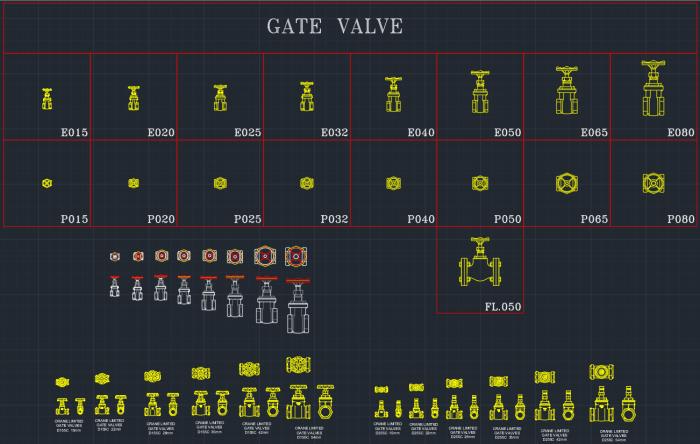 Rating: gate mechanical telegram channel