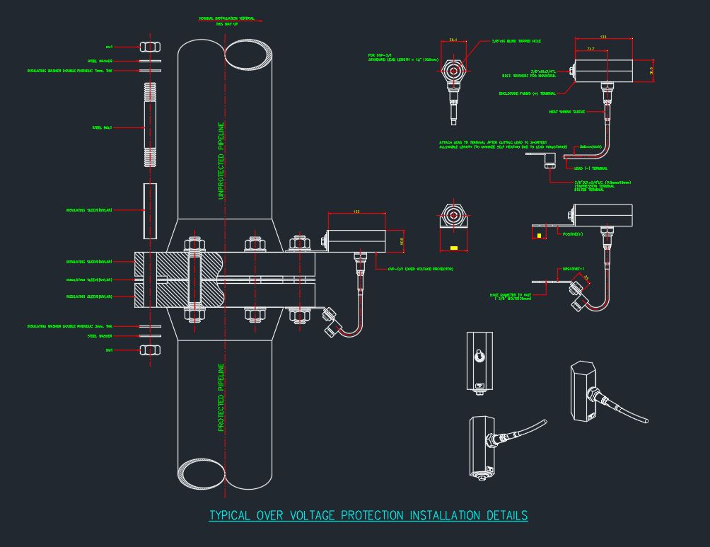 Piping Schematic Cad Symbols Circuit Wiring And Diagram Hub