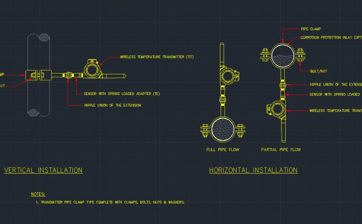 process flow diagram drawer autocad free cad block symbol and cad drawing  autocad free cad block symbol and cad drawing
