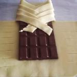 σοκολάτα με ζύμη2