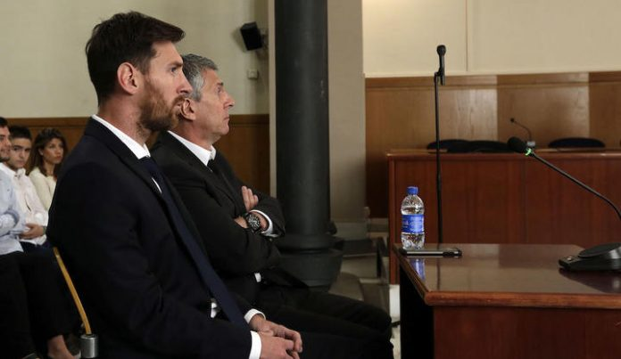 lionel-messi-handed-21month-jail-term-in-spain-for-tax-fraud-breaking_1