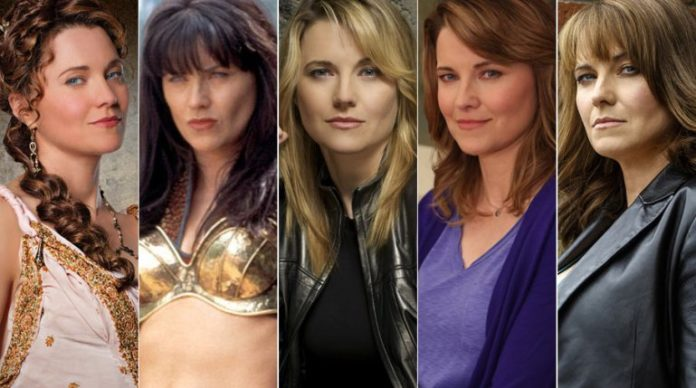 lucy-lawless-best-roles