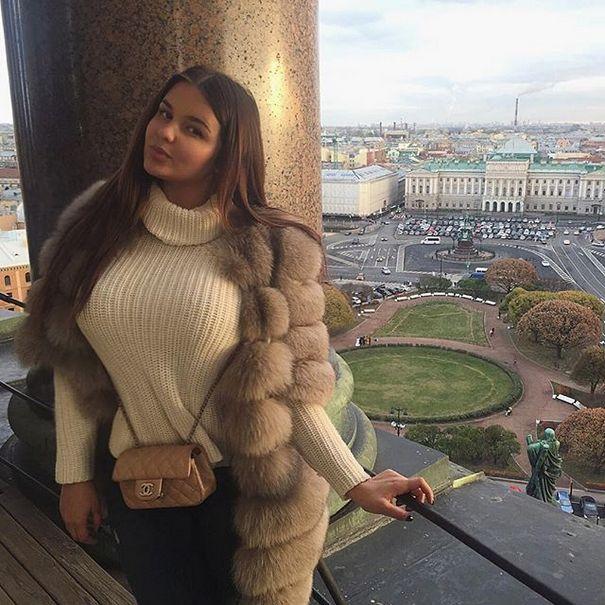 kardashian-rwsias-3